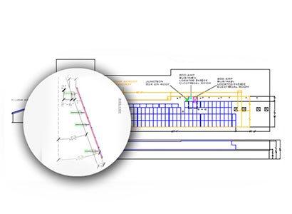 Engineer Process