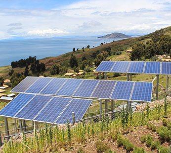 Affordability Benefits of Solar 2