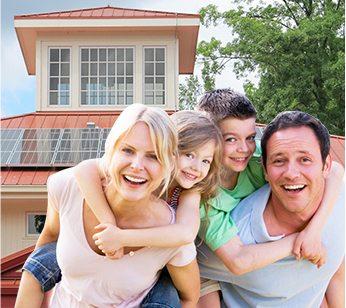 Affordability Benefits of Solar 3
